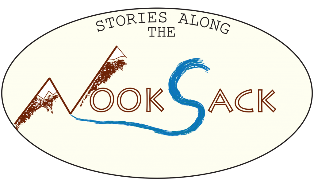 Stories Along the Nooksack