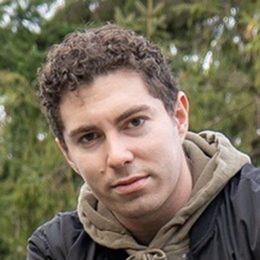 Jordan Shepherd